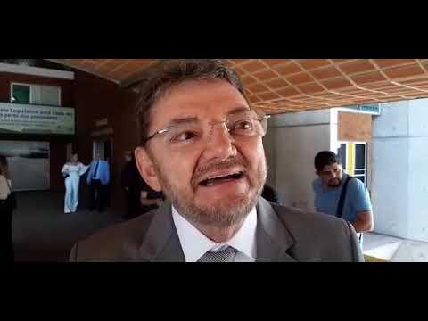 Wilson Martins considera Robert Rios um