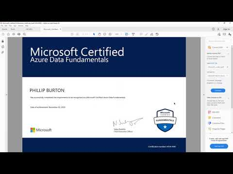 Should I do a Microsoft certification that is going to be retired ...