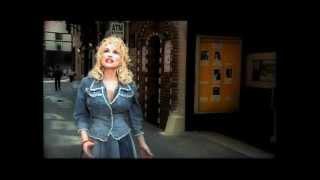 Dolly Parton - Shine (music video)