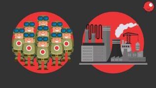 75 năm Nhật Bản sau thế chiến thứ 2