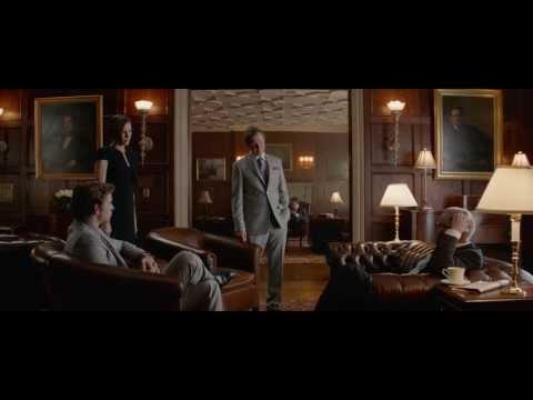 Paranoia (Clip 'I'm Going to Bury You')