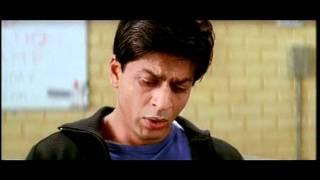 Kal Ho Naa Ho - Deleted Scenes - Shahrukh Khan, Saif Ali Khan & Preity Zinta