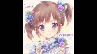 Nightcore-Luna