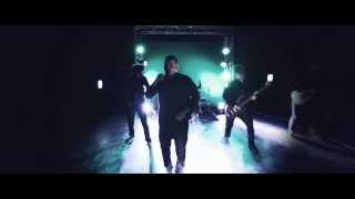 DVSR - Unconscious (Official Music Video)