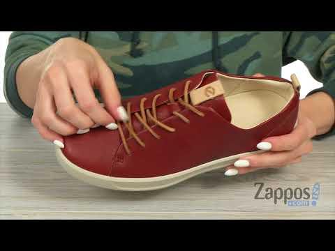 ECCO Soft 8 Sneaker SKU: 9045337