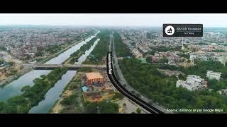 Godrej Retreat | 9266850850 | Godrej Plots Faridabad-Walkthrough