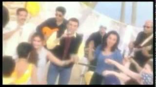 تحميل اغاني هشام نور زي الليالي. منتديات ذهبيات MP3