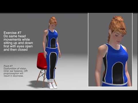 Schmerzen unter dem rechten unteren Rücken- und Beinschmerzen