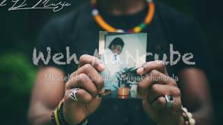 MaNcube Lyric Video   Phil D