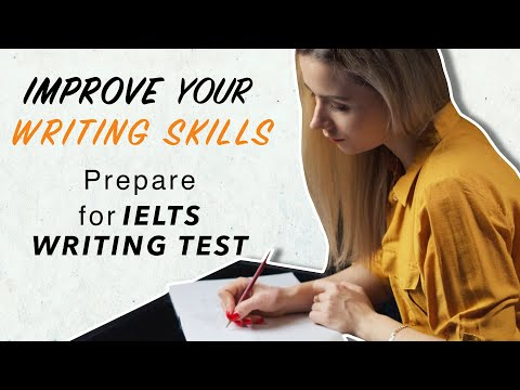 Ways, Websites, free and payed services you can use to Improve Your Writing in English on Your Own