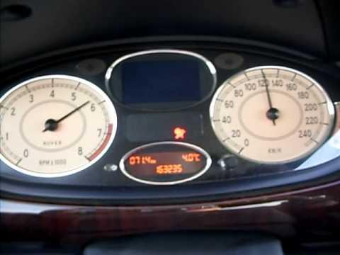Wie den Tank vor dem Ablass des Benzins uas zu schützen