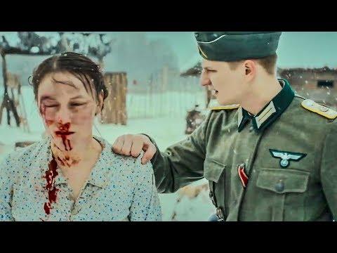Красный призрак (2019) — Тизер-трейлер