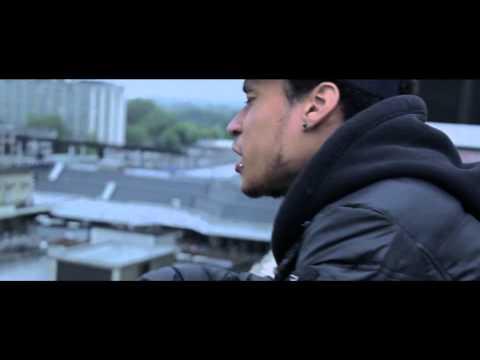 Tanch - J.A.M.E.S (Official Music Video)