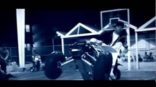 Farruko - Titerito © Music Video (ESTRENO 2012) HD