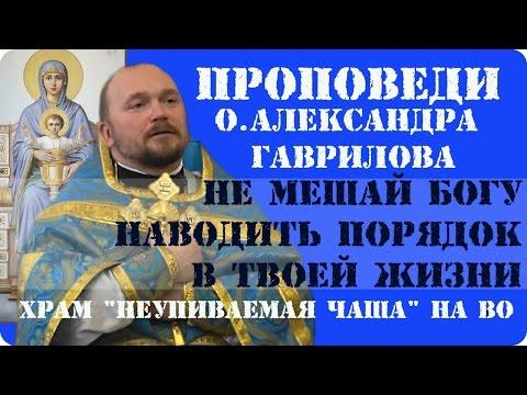 https://youtu.be/olkbISTuQAg