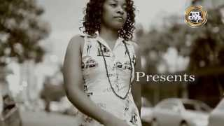 DJ DOLLS 2013 KIKUYU GOSPEL MIX VOL 2 - Most Popular Videos
