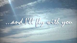 Gigi D'Agostino - I'll Fly With You (Audio)