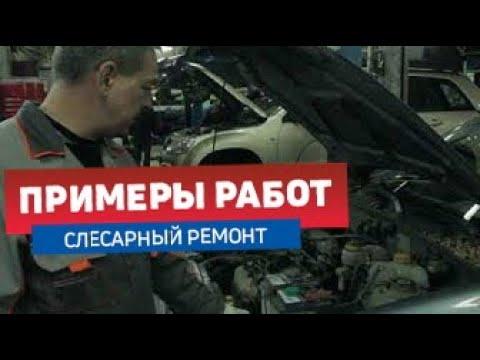 Der Raub des Benzins der Artikel das Strafgesetzbuch Russlands