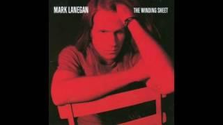 Hakim - Wild Flowers (Mark Lanegan Cover)