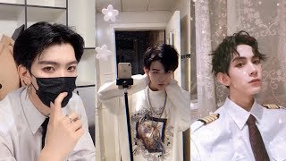 【抖音】Cute And Handsome Boys On Douyin Tik Tok China