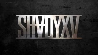 EMINEM SHADY XV