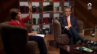 Sacro y Profano - Sergio Méndez Arceo, el pastor de las renovaciones