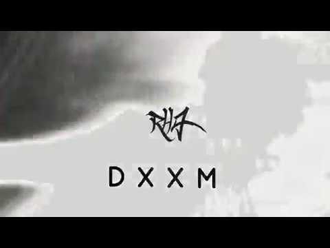 FREE/FLP] Hard underground rap type beat- \