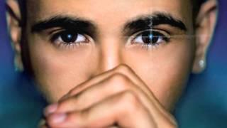 Danny Fernandes - Watch Me Watch U {HD/HQ} {R&B}