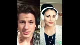 marvin gaye - charlie puth feat. Esra