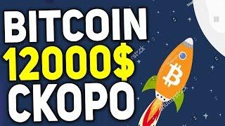 Биткоин Затишье Перед Бурей Новости Bitcoin 2018 Май Прогноз