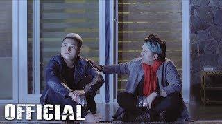 Ngoại Tình - Vũ Duy Khánh ft. Minh Vương M4U