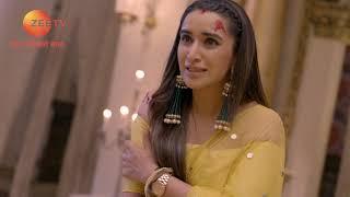 Manmohini | Ep 78 | Mar  6, 2019 | Best Scene | Zee TV