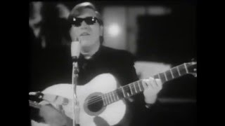 Jose Feliciano - No Dogs Allowed