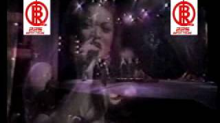 Chante Moore-Loves Taken Over-LIVE!