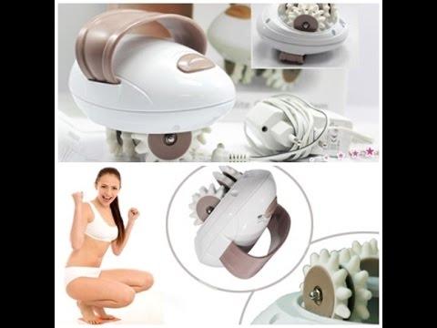 Tehnica de masaj de prostata anal