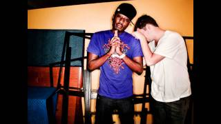 Chiddy Bang - When You've Got Music (NEW MAY 2011 WITH DOWNLOAD LINK)