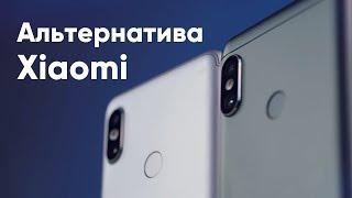 Что купить вместо Xiaomi до 190$ / 12000 рублей?