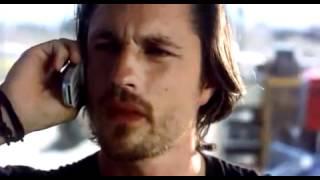 Torque (2004) Video