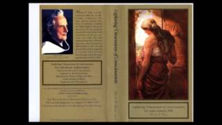 Exploring Dimensions Of Consciousness - Universal & Personal Conciousness - Manly P Hall - 1