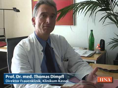 Behandlung von Prostatitis Murmansk Bewertungen