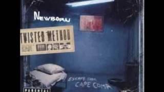 Twisted Method - Newborn [HQ]