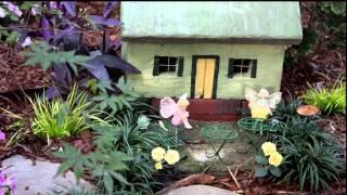 8/24/13 - Amazing Miniature Gardens