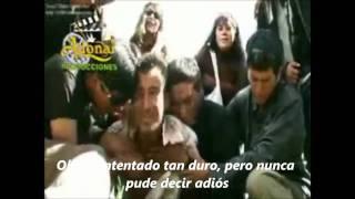 Steelheart-Mamá don´t you cry-subtitulado