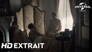 """Extrait """"Le souhait"""" (VF)"""