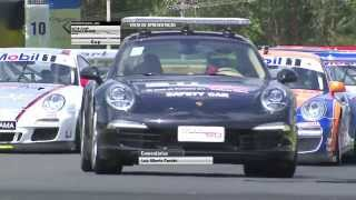 CarreraCup - VeloCitta2013 Cup Race 2 Full Race