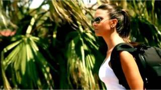 Allexinno & Starchild   Señorita (Extended Mix)