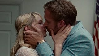 Blue Valentine You always hurt the one you love