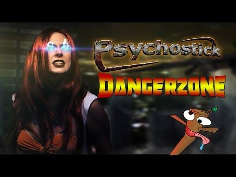 Danger Zone Chords Lyrics Kenny Loggins