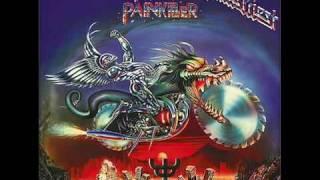 Judas Priest - Hell Patrol (WITH LYRICS!)