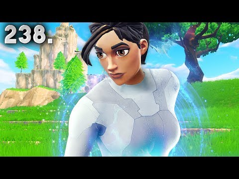 Fortnite Daily Best Moments Ep.238 (Fortnite Battle Royale Funny Moments)